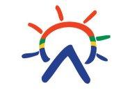 Saamelaisalueen koulutuskeskuksen blogi
