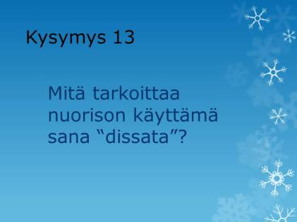 dia_dissata