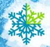 Arktista pedagogiikkaa (ESR) hankkeen logo.