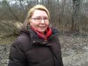...ja innovatiivinen opettajamme Ellen Pautamo.