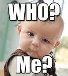 wpid-who-me