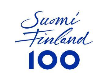 logo_sininen