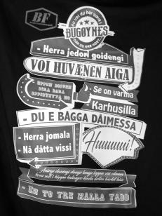 Wanha suomen kieli